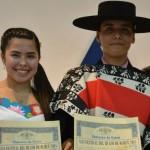 Festival del Huaso