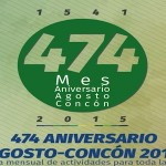 Concon