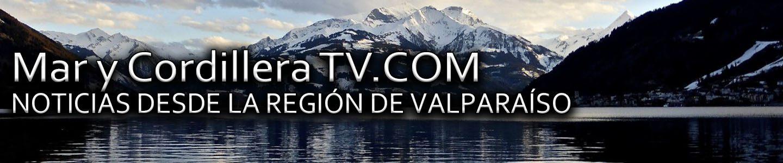 Mar y Cordillera TV.com